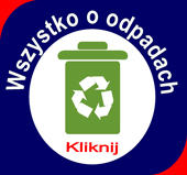 Informacja oodpadach