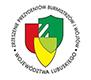 Zrzeszenie Prezydentów, Burmistrzów i Wójtów Województwa Lubuskiego